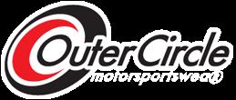 OuterCircle Motorsports Wear